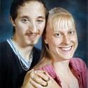 awkward-family-photos-43