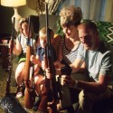awkward-family-photos-45