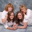 awkward-family-photos-9
