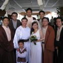 starwars_wedding3