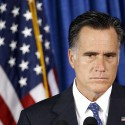 thumbs mitt romney funny photo 10
