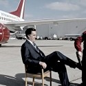 mitt-romney-funny-photo-15