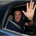thumbs mitt romney funny photo 17