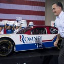 thumbs mitt romney funny photo 21