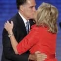 thumbs mitt romney funny photo 28