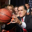thumbs mitt romney funny photo 29