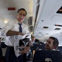 thumbs mitt romney funny photo 38