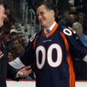 thumbs mitt romney funny photo 41