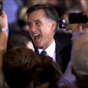 thumbs mitt romney funny photo 47