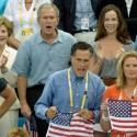 thumbs mitt romney funny photo 55