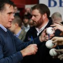 thumbs mitt romney funny photo 58