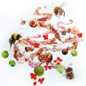 bacon-painting-malewska-08