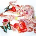 bacon-painting-malewska-10