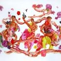 bacon-painting-malewska-11