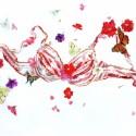 bacon-painting-malewska-14