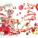 bacon-painting-malewska-18
