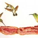 bacon-painting-malewska-20