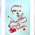 bacon-painting-malewska-24
