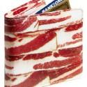 thumbs bacon stuff 006
