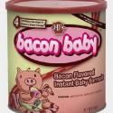thumbs bacon stuff 009