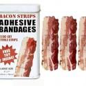 thumbs bacon stuff 010