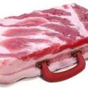 thumbs bacon stuff 012