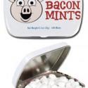 thumbs bacon stuff 021