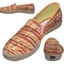 thumbs bacon stuff 025