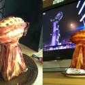 thumbs bacon stuff 029