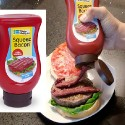 thumbs bacon stuff 034