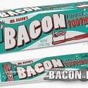 thumbs bacon stuff 037