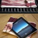 thumbs bacon stuff 038
