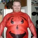 thumbs bad costumes 001