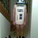 bad_costumes_002