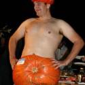 thumbs bad costumes 003