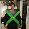 bad_costumes_007