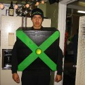 thumbs bad costumes 007