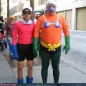 bad_costumes_009