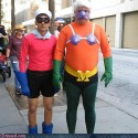 thumbs bad costumes 009