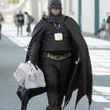 bad_costumes_012