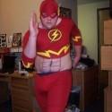 thumbs bad costumes 013