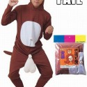 thumbs bad costumes 016