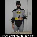 bad_costumes_021