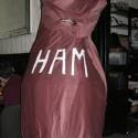 bad_costumes_034
