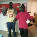 offensive_halloween_costumes_11