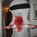 thumbs offensive halloween costumes 17