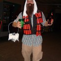 offensive_halloween_costumes_6