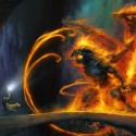thumbs balrog11