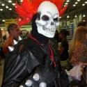 cosplay-baltimore-comic-con-003