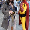 cosplay-baltimore-comic-con-009